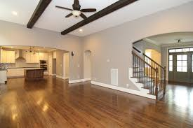 What Are Laminate Floors Made Of First Story Bedroom Home Chapel Hill New Homes U2013 Stanton Homes
