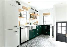 kitchen cabinet auction stripping kitchen cabinets tall stock cabinet rankings primer long