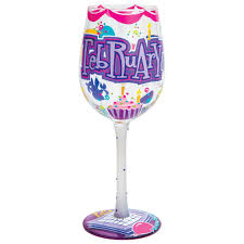 Luxury Wine Glasses Decor Awesome Decorative Wine Glasses Special Occasions Luxury