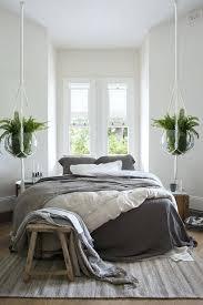 zen bedroom zen bedroom best bedroom interiors zen bedroom design