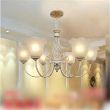 discount house lights for sale 2018 led house lights for sale on