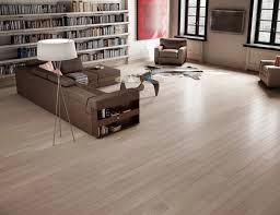 bruce oak hardwood flooring