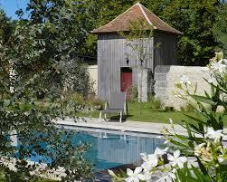 lieu pour mariage chateau d allogny swimming pool château d allogny