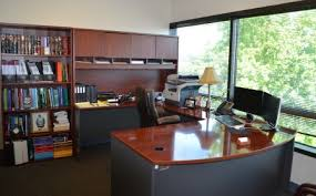 executive office tips on writing successful copy for your website hollywood