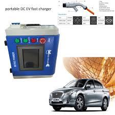 nissan leaf fast charger nissan leaf portable charger nissan leaf portable charger