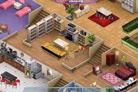 house design virtual families 2 guide for virtual families 2 apps on google play