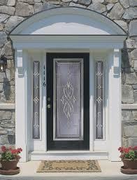 best front door front door entry designs 1000 ideas about front door entrance on