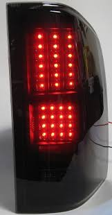 2009 chevy silverado tail lights 11 best led tail light images on pinterest led tail lights led