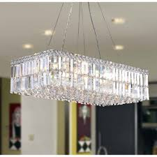 Chrome Ceiling Lights Uk Deco L Deco Flush Ceiling Lights Uk Nouveau Hanging