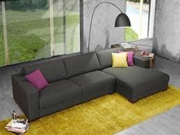 sofa l form sofa in l form sofas top kategorien milanari