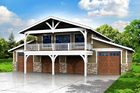 detached garage cottage home decor clipgoo with carport front side