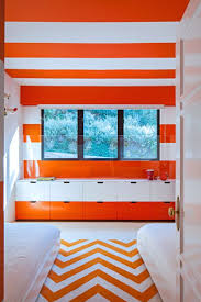 271 best interior design kids room camera bambini images on