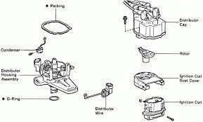 toyota tercel radio wiring diagram honda sol radio wiring