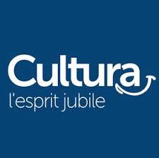 siege social cultura cultura wikipédia