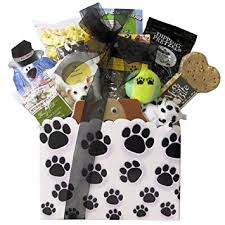 per gift basket great arrivals pet dog gift basket you and your