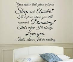 disney quotes love family disney wall quotes decals wall arts family sayings wall art