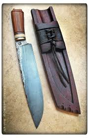 best ideas about cool knives pinterest and swords wayne morgan knives cool kniveskitchen knivesknife