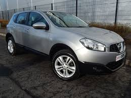nissan qashqai gun metal pat kirk nissan used nissan dealer in northern ireland used