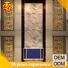 waterfall room divider waterfall room divider suppliers and