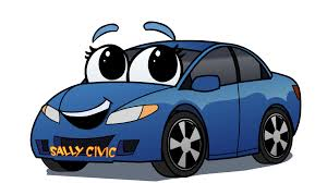 cars sally car animated free download clip art free clip art on clipart