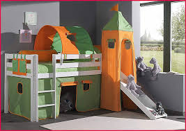 moteur chambre froide occasion chambre froide occasion le bon coin chambre froide occasion le