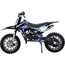 rent motocross bike uk renegade 50r 49cc petrol kids mini dirt bike moto cross scrambler