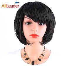 online buy wholesale african american straight hairstyles from