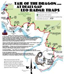 Lexington And Concord Map Tail Of The Dragon Maps U2013 Tail Of The Dragon Maps