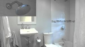 Bathroom Renovation Ideas Bathroom Remodeling Ideas On A Budget Youtube