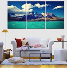 online get cheap ocean wall painting aliexpress com alibaba group