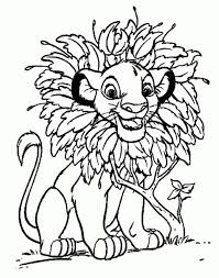 disney coloring pages cartoons printable coloring pages coloringpin