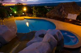 belize hotels u0026 resorts top 15 resorts lodges u0026 hotels in cayo