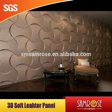 Embossed Wallpanels 3dboard 3dboards 3d Wall Tile by China 3d Wall Panel China 3d Wall Panel Manufacturers And