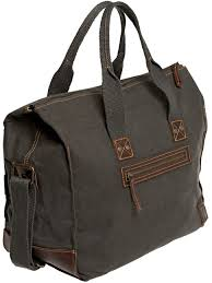 100 united oversize baggage medium dk88 handle bag in women