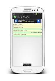 imágenes sorprendentes para whatsapp consejos y trucos de whatsapp dr fone