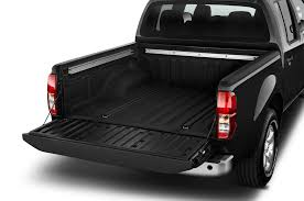 nissan frontier truck 2016 2013 nissan frontier reviews and rating motor trend