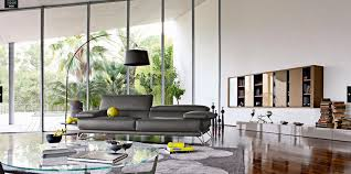 Luxury Living Room Furniture Living Room Luxurious Living Room Design Collection From Roche
