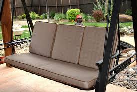 patio furniture 32 excellent patio swing sofa images design