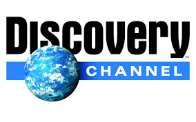 Seeking Planet Series New Discovery Survival Series Seeking Families Auditions For 2018