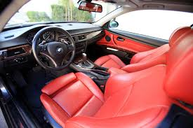 2012 bmw 335i horsepower bmw 335i coupe turbo 23k rennlist porsche