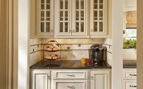 marvelous wine bar fridge cabinet tags wine bar cabinet white