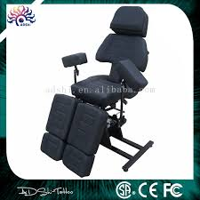 multi functional tattoo chair for sale buy high quality multi