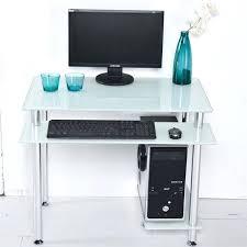 best cheap computer desk small computer desks best small computer desks ideas on computer