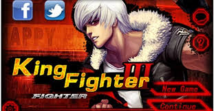 best android fighting king fighter iii android review arcade fighting at its best