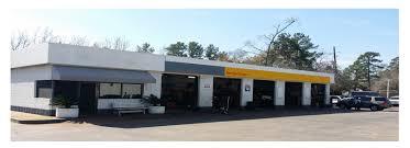 lexus service center dubai location kingwood service center expert auto repair kingwood tx 77339