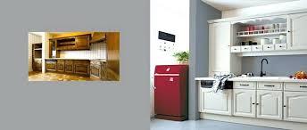 peinture resine pour plan de travail cuisine peinture pour cuisine de restaurant idée de modèle de cuisine