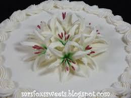 39 best wilton method course 2 images on pinterest cake
