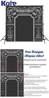 diy wedding backdrop names the best diy photo booth backdrop ideas for your wedding reception