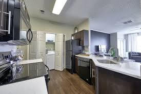 Kitchen And Bath Ideas Colorado Springs 100 Best Apartments In Colorado Springs Co With Pics