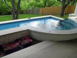 Pool Ideas For Small Backyard by Top 25 Best Infinity Pool Backyard Ideas On Pinterest Infinity